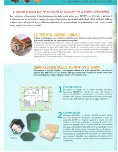 brochure sentri tech