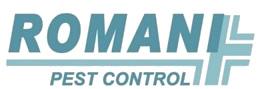 Termiti – Romani Pest Control